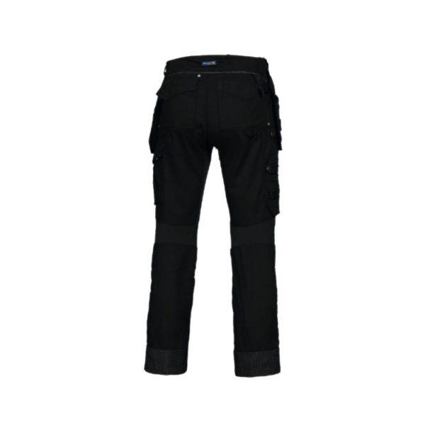 pantalon-projob-5524-negro