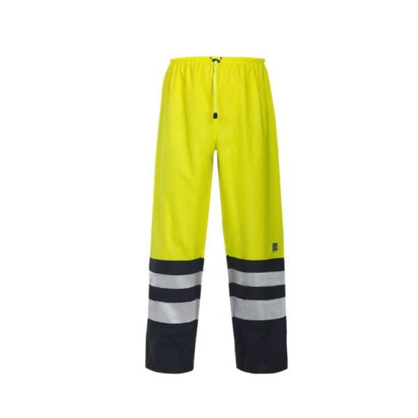 pantalon-projob-alta-visibilidad-lluvia-6504-amarillo-fluor-marino