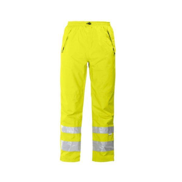 pantalon-projob-alta-visibilidad-lluvia-6566-amarillo-fluor