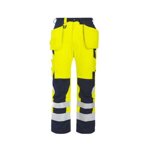 pantalon-projob-ignifugo-8503-amarillo-fluor