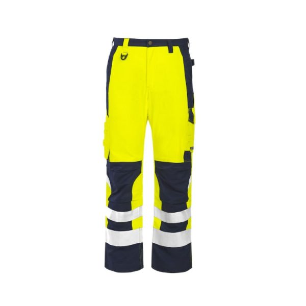 pantalon-projob-ignifugo-8504-amarillo-fluor