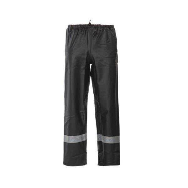 pantalon-projob-lluvia-4530-negro