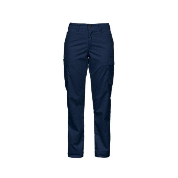 pantalon-projob-mujer-2519-azul-marino