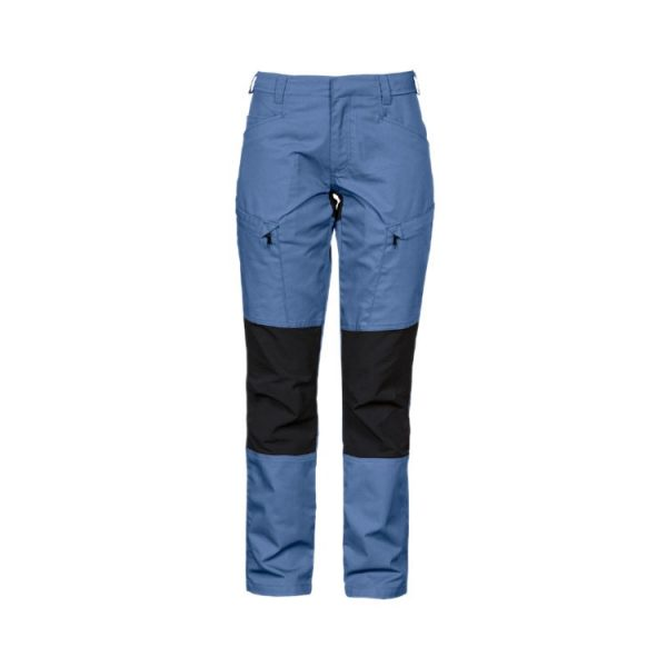 pantalon-projob-mujer-2521-azul-celeste