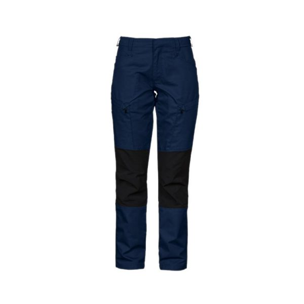 pantalon-projob-mujer-2521-azul-marino