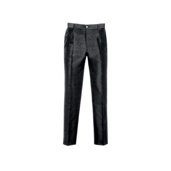 pantalon-roger-100119-negro