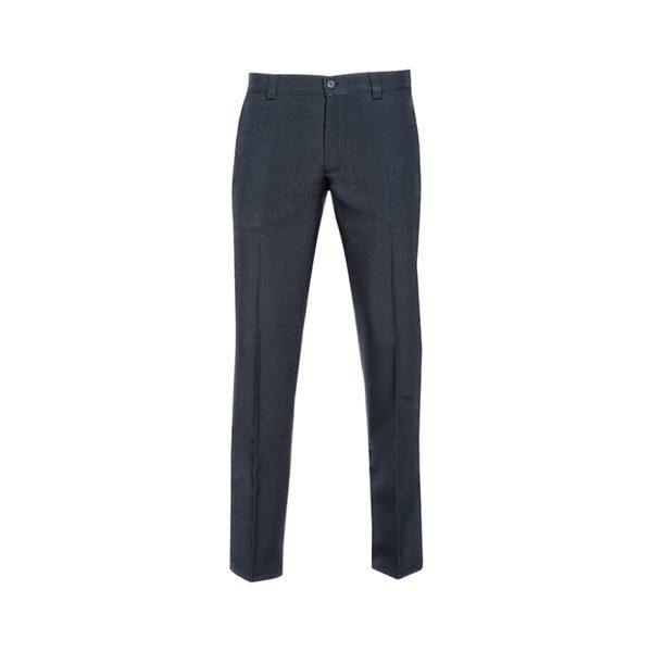 pantalon-roger-104118-azul-marino