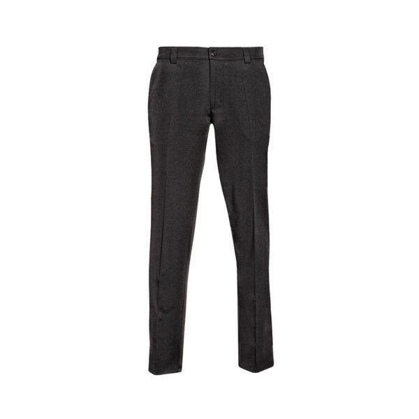 pantalon-roger-104131-negro