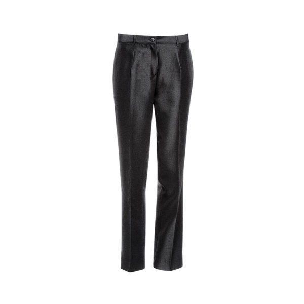 pantalon-roger-115119-negro