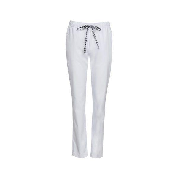 pantalon-roger-388160-blanco