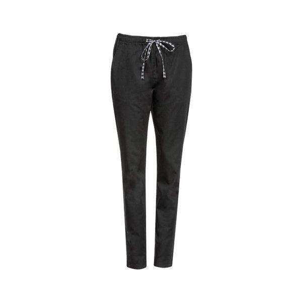 pantalon-roger-388160-negro