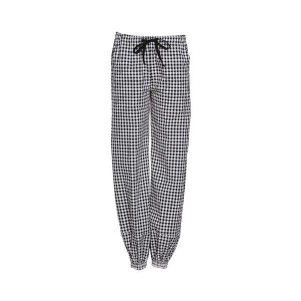 pantalon-roger-389304-negro