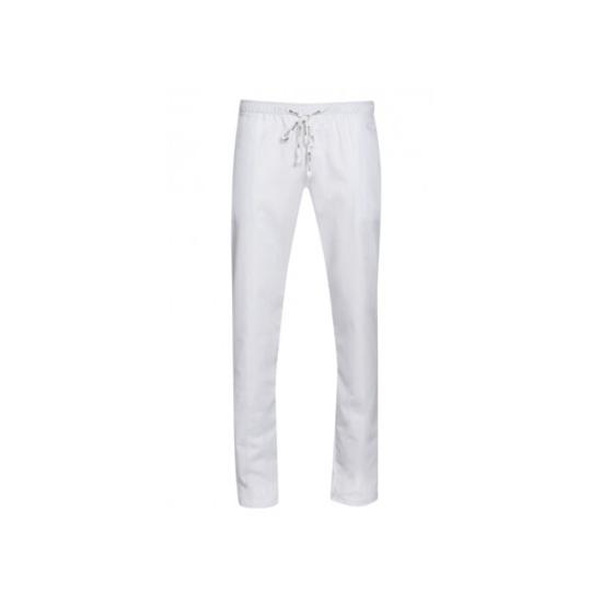 pantalon-roger-393160-blanco