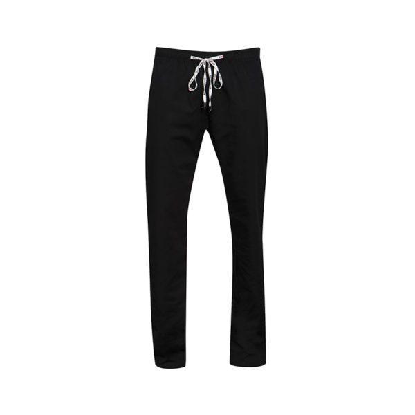 pantalon-roger-393160-negro