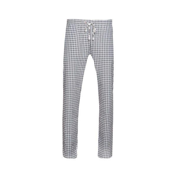 pantalon-roger-393304-gris