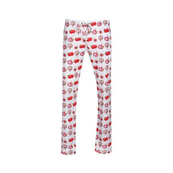 pantalon-roger-393333-estampado-frutas-fondo-blanco