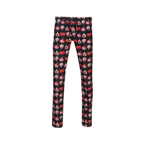 pantalon-roger-393333-estampado-frutas-fondo-negro
