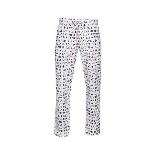 pantalon-roger-393337-blanco-letras-negro