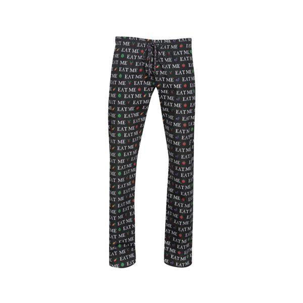 pantalon-roger-393337-negro-letras-blanco