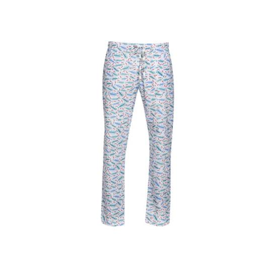 pantalon-roger-393341-estampado-raspas-fondo-blanco