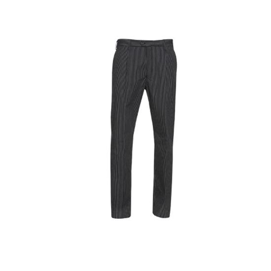 pantalon-roger-395301-fina-negro-blanco