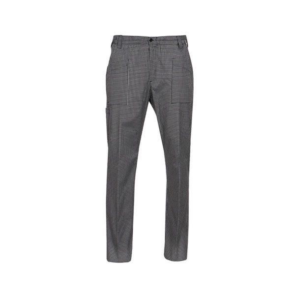 pantalon-roger-396302-luto