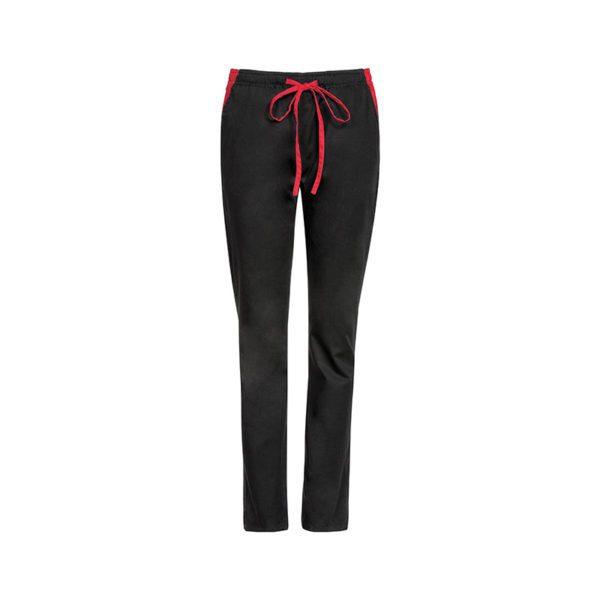 pantalon-roger-398179-negro-rojo
