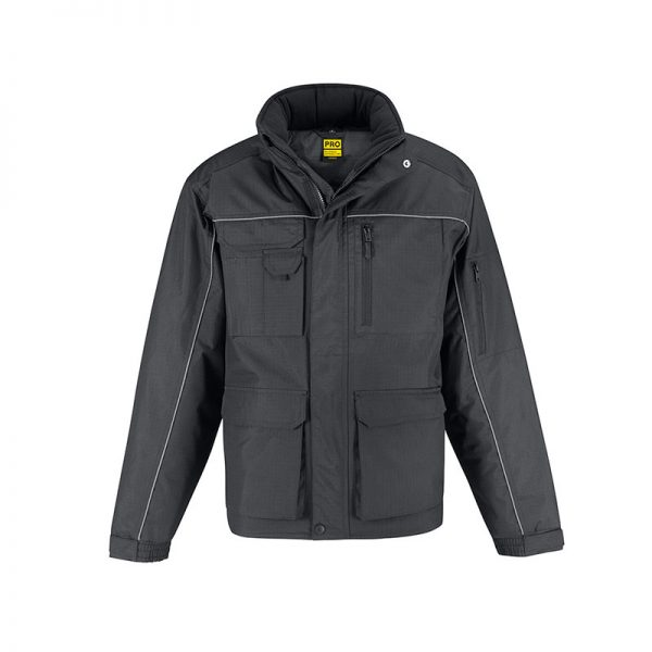 parka-bc-bcjuc41-gris-oscuro