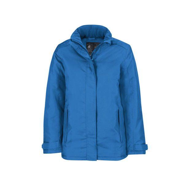 parka-bc-bcjw925-azul-royal