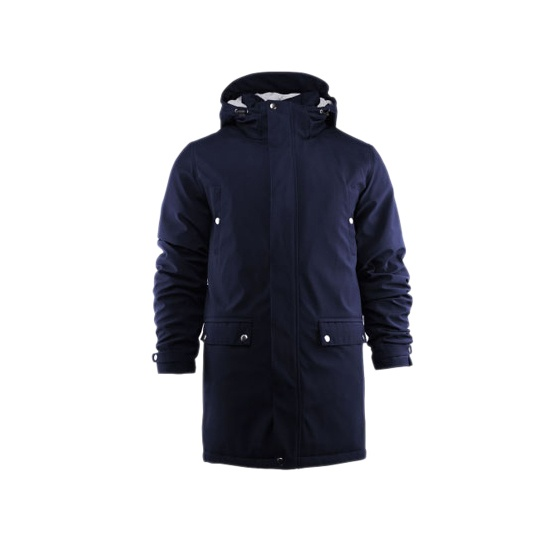 parka-printer-slope-2261051-azul-marino