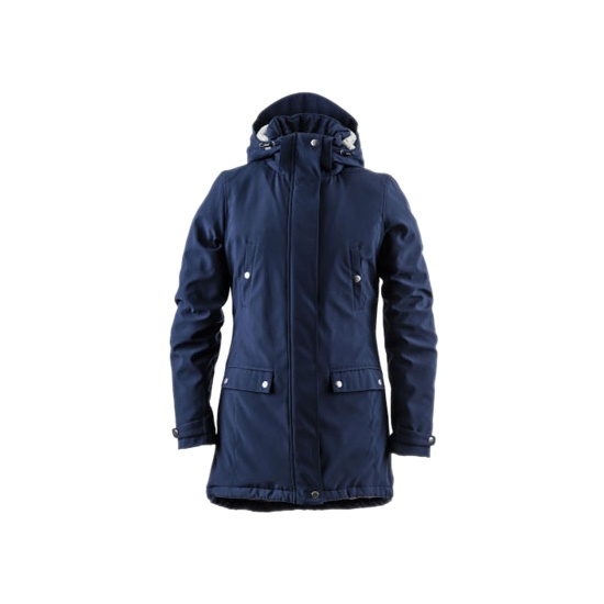 parka-printer-slope-ladies-2261052-azul-marino
