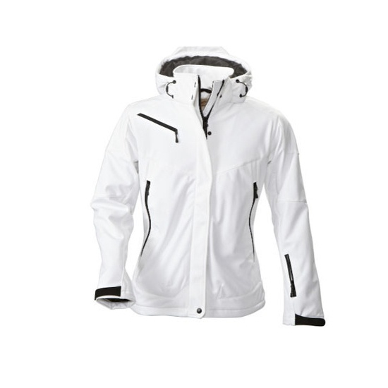 parka-printer-softshell-skeleton-ladies-2261041-blanco