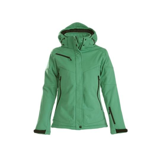 parka-printer-softshell-skeleton-ladies-2261041-verde