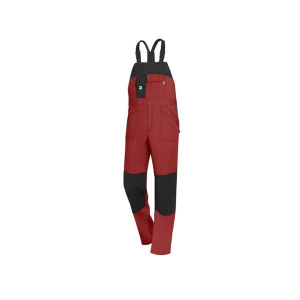 peto-monza-748-rojo-negro