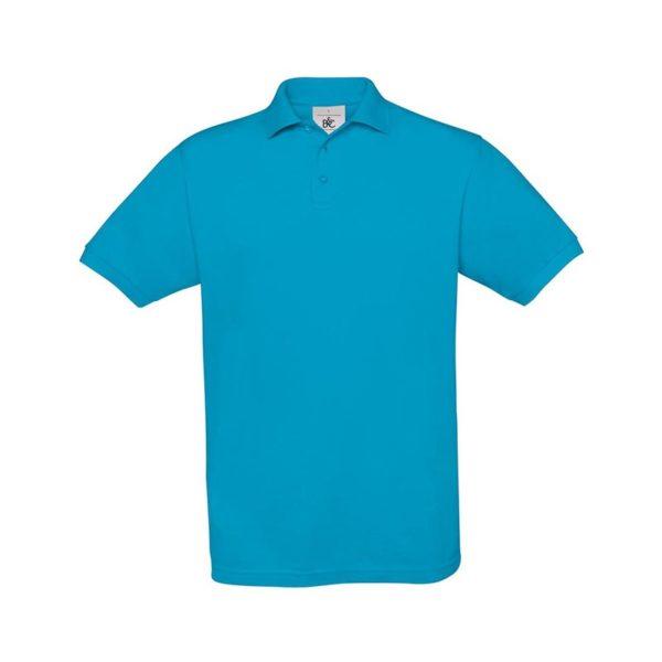 polo-bc-bcpu409-safran-azul-atolon