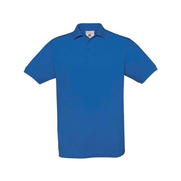 polo-bc-bcpu409-safran-azul-royal