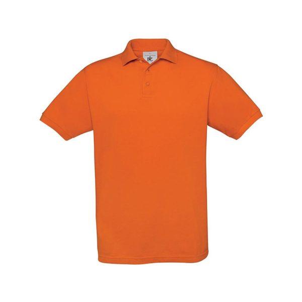 polo-bc-bcpu409-safran-naranja
