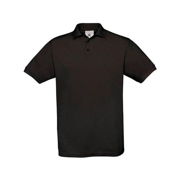 polo-bc-bcpu409-safran-negro
