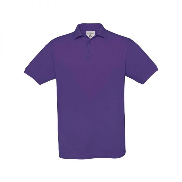polo-bc-bcpu409-safran-purpura