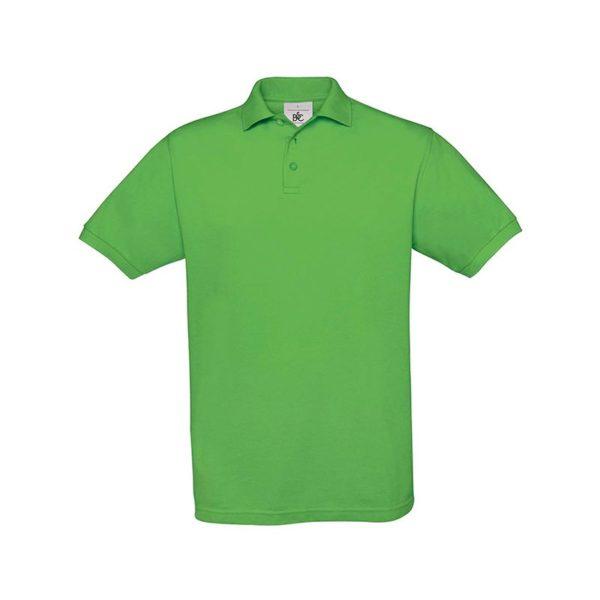 polo-bc-bcpu409-safran-verde-real