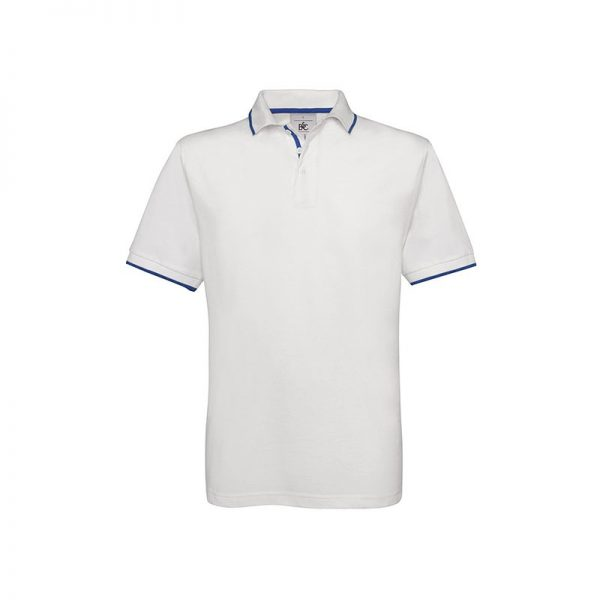 polo-bc-bcpu413-blanco-azul-royal