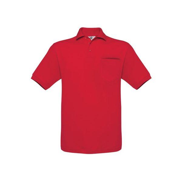 polo-bc-bcpu415-rojo