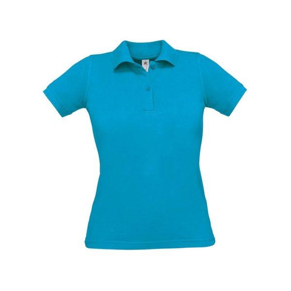 polo-bc-bcpw455-azul-atolon