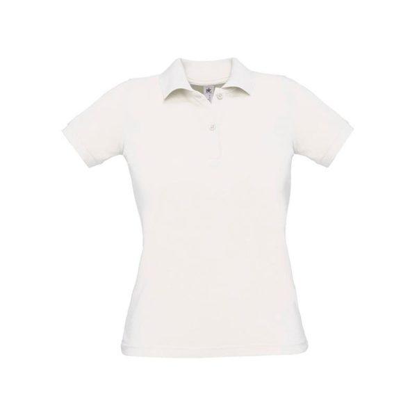 polo-bc-bcpw455-blanco