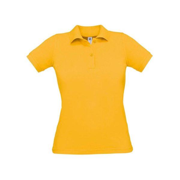 polo-bc-bcpw455-safran-amarillo