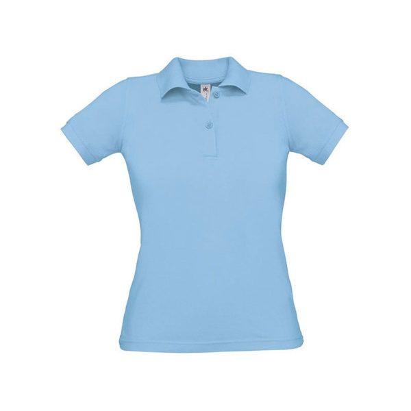 polo-bc-bcpw455-safran-azul-celeste