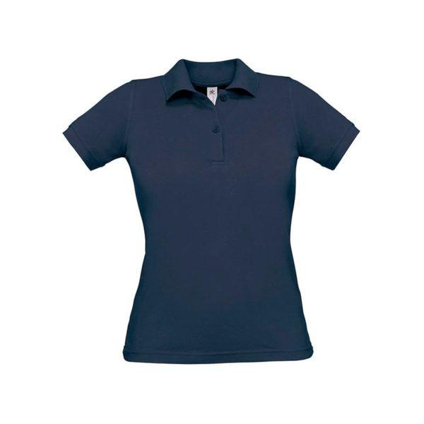 polo-bc-bcpw455-safran-azul-marino