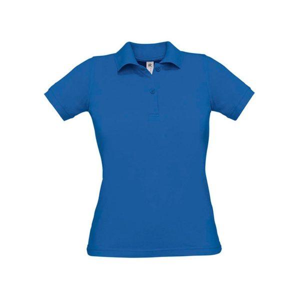 polo-bc-bcpw455-safran-azul-royal