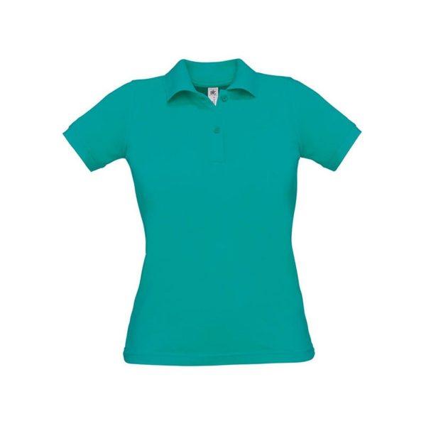 polo-bc-bcpw455-safran-azul-turquesa-real