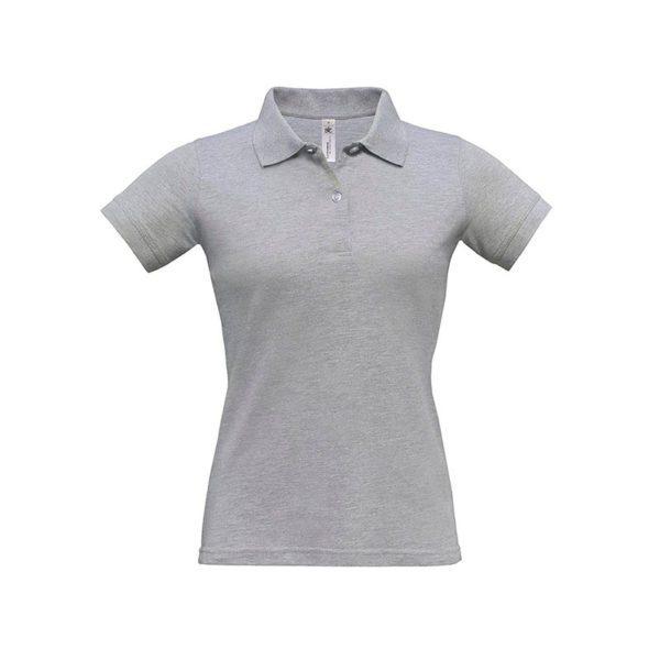 polo-bc-bcpw455-safran-gris-heather